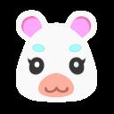 Flurry | Trade Animal Crossing: New Horizons (ACNH) (ACNH ...